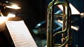 image du programme Vicente Amigo - Jazz à Sète