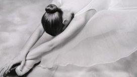 image du programme La Belle au Bois dormant de Marius Petipa et