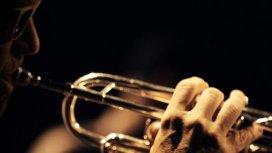 image du programme Ella Fitzgerald au Festival de Jazz d'Antibes