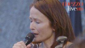 image du programme Princess S.Olivia S. Abbuehl & E. Perraud - Jazz