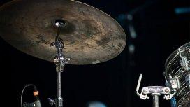 image du programme Didier Lockwood Quartet - Jazz in Marciac