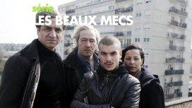 image du programme LES BEAUX MECS