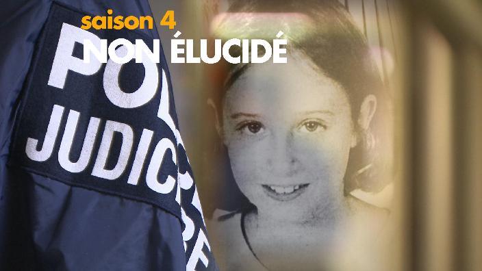 Image du programme NON ÉLUCIDÉ