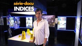 image du programme INDICES