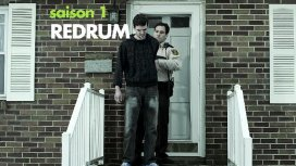 image du programme REDRUM