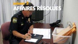 image du programme AFFAIRES RÉSOLUES