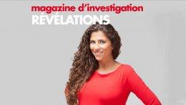 image de la recommandation REVELATIONS