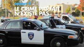 image du programme LE CRIME PARFAIT N'EXISTE PAS