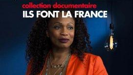 image du programme ILS FONT LA FRANCE