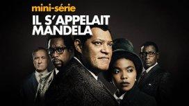 image du programme IL S'APPELAIT MANDELA