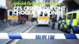 image de la recommandation CES CRIMES QUI ONT CHOQUÉ LE MONDE