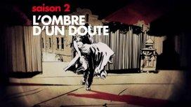 image du programme L'OMBRE D'UN DOUTE