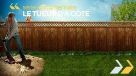 image de la recommandation LE TUEUR D'A COTE