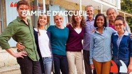 image du programme FAMILLE D'ACCUEIL