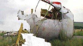 image du programme LA VERITE SUR LE CRASH DU MH17