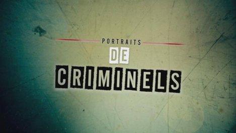 LE CRIME PARFAIT N'EXISTE PAS