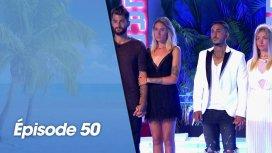image du programme La villa : La bataille des couples