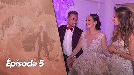 image du programme MyStory : L'incroyable mariage de...