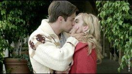 image du programme Joyeux baiser de Noël