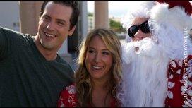 image du programme Les ondes de Noël