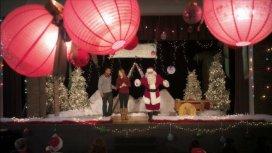 image du programme Le Noël rêvé de Megan