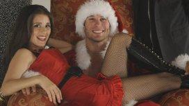 image du programme Le Noël où tout a changé