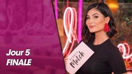 image du programme Beauty match : le choc des...