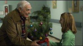 image du programme Un grand-père pour Noël
