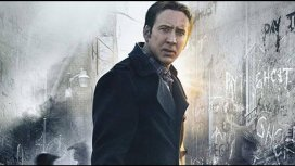 image du programme Pay the Ghost