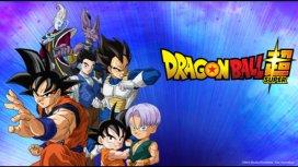 image du programme Dragon ball super