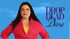 image du programme Drop Dead Diva