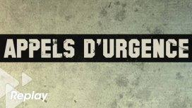 image du programme Appels d'urgence
