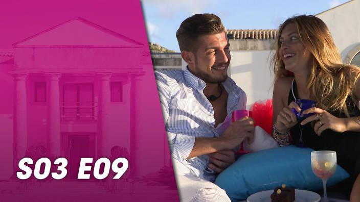 10 couples parfaits - Episode 9