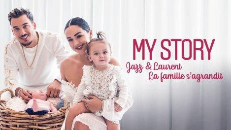 JLC Family : l'incroyable été de...