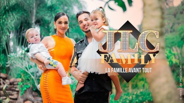 JLC Family : La famille avant tout - Episode 1
