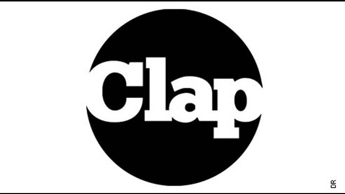 Clap - Le magazine culturel - Episode 19