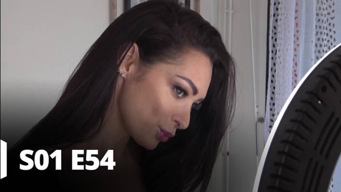 Mamans & célèbres - Episode 13