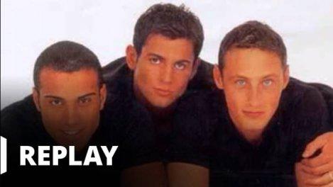 Stars des boys bands : que sont-ils...