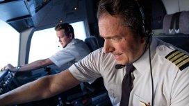 image de la recommandation Air Crash : Emporté par le vent