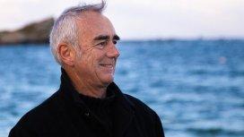 image du programme Amoco Cadiz : La Marée noire du siècle