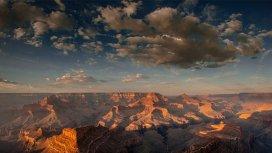 image du programme Parcs nationaux US