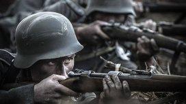 image du programme La dernière bataille d'Hitler