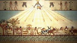 image du programme Amenemhat III