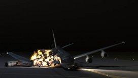 image du programme Air Crash