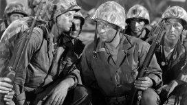 image du programme Iwo Jima
