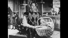 image du programme Le Bouffon du roi