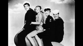image du programme La Polka des marins