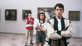 image du programme La Folle journée de Ferris Bueller