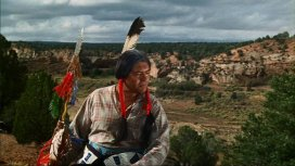 image du programme Les Fusils Du Far-West