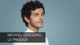 image du programme Michaël Gregorio, le prodige